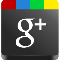 Colombia Digital Marketing en Google+