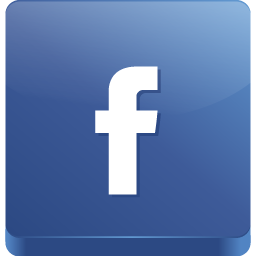 Colombia Digital Marketing en Facebook