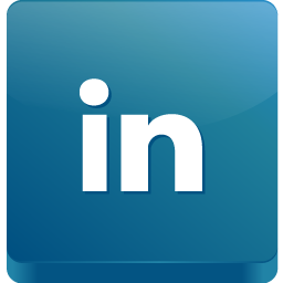 Colombia Digital Marketing en Linkedin