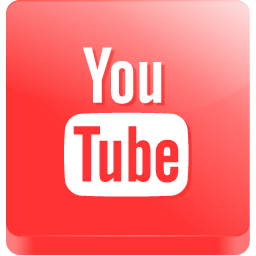 Colombia Digital Marketing en YouTube