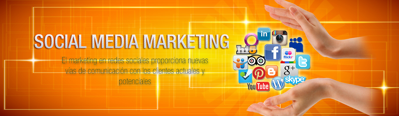 3-Slider - Marketing Social Media Cartagena - Colombia.jpg